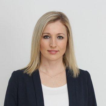 Monika Gaan